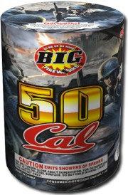 50 Cal