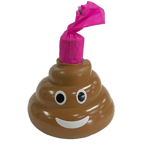 Poop! [80/1]