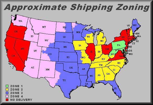 Shipping Zoning - Rev 3-17-2021.png