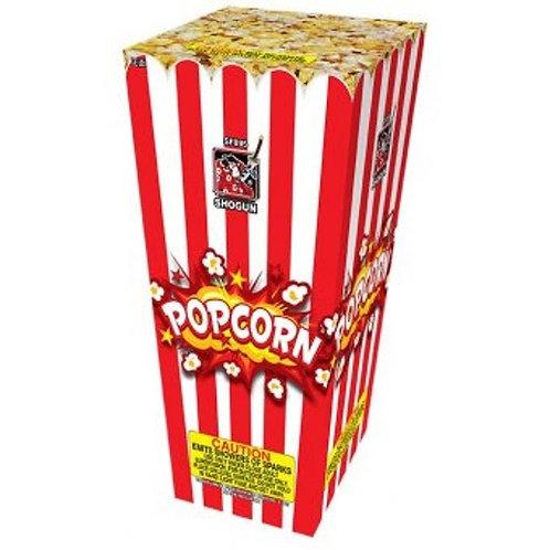 Popcorn [16/1]