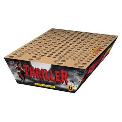Thriller (Zipper)