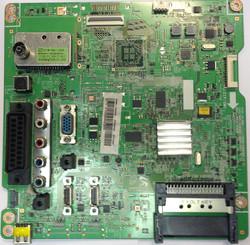 MAIN BN94-04884N Samsung Модель PS51