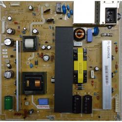 BN44-00443B PS51D490A1WXRU