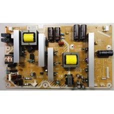 TX-PR42U30