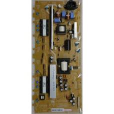 IP-Board BN44-00289A LE32B350F1WXRU