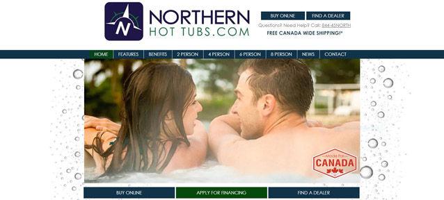 northern-hot-tubs.JPG