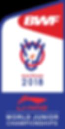 BWF_li-ning_logo_vertical.png