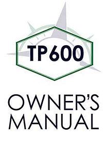 nlpl-tp-600-owners-manual.jpg