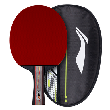 Table Tennis Paddle Options to up Your Game