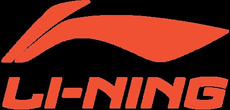 client li-ning sports