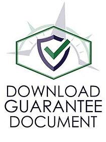 nlpl-download-guarantee.jpg