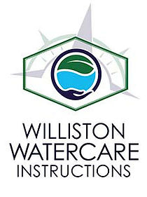 nlpl-williston-watercare-instructions.jpg