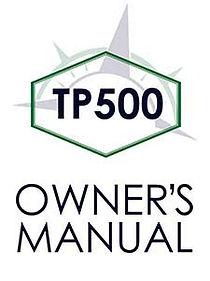 nlpl-tp-500-owners-manual.jpg