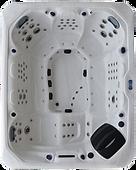 hot-tub-laurention.png