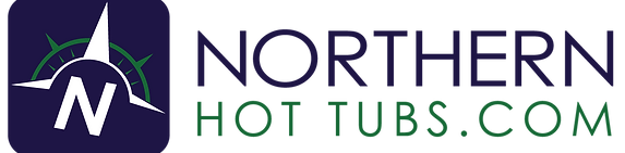 NHT-logo.png