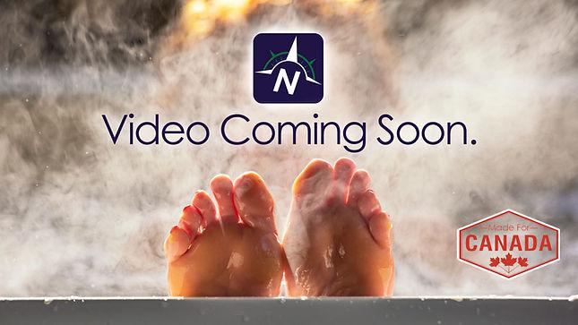 hot-tub-video-coming-soon.jpg