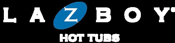 client la-z-boy hot tubs
