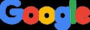 google seo services image
