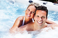 northern hot tub financing