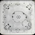 Buy Hot Tubs Online