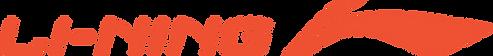 Li-Ning Sports Logo