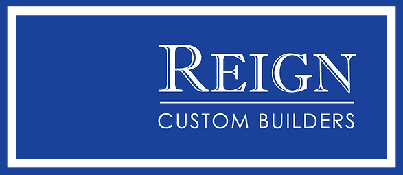 client reign custom builders