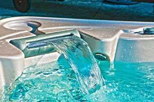 hot-tubs-sudbury-2.jpg