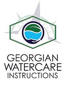 nlpl-geosrian-watercare-instructions.jpg