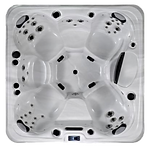 NHT-williston-hot-tub-top-view.png