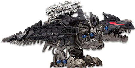 Zoid.png
