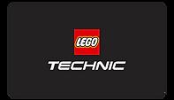toys kingdom lego technic