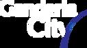 Gancit Logo.png