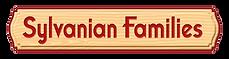 sylvanian logo.png