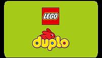 toys kingdom lego duplo