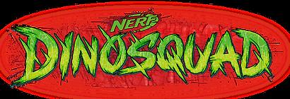 Dino Squad Logo.png