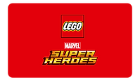 toys kingdom lego marvel
