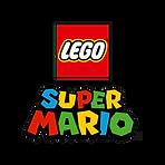 lego_supermario_logo.png
