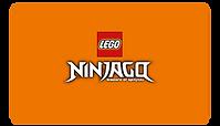 toys kingdom lego ninjago