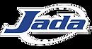 jada-logo-98734130BE-seeklogo.com.png