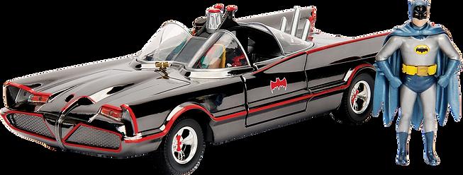 Batman Mobil.png