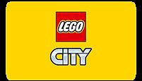 toys kingdom lego city