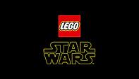 toys kingdom lego star wars