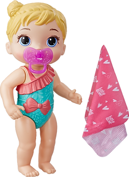Baby_Alive_Toys_Kingdom_01.png