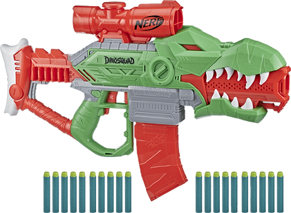 Nerf Dino.png