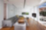 __00004 ליאת הראל - עיצוב פנים - בית בקד