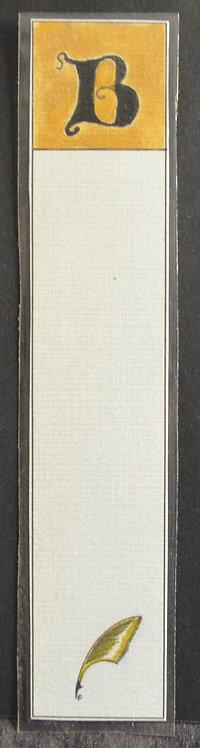 Versal B Linen