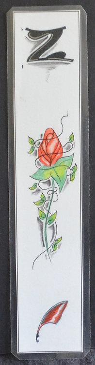 Versal Z Rose