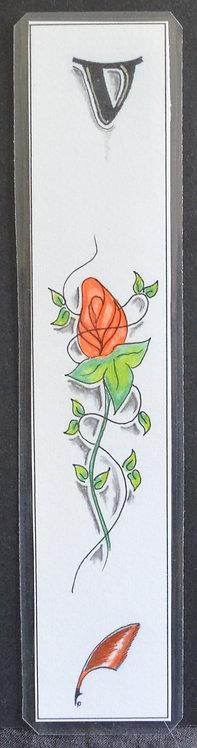Versal V Rose