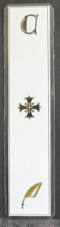 Versal C Cross