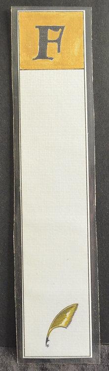 Versal F Linen